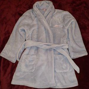 Medium Victoria Secret Robe